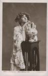 Gabrielle Ray (Rotary 1955 X) 1905