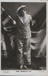 Gabrielle Ray (J. Beagles G 700 G)1905
