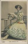 Gabrielle Ray (J. Beagles 485 R)1904