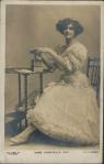 Gabrielle Ray (J. Beagles 485 R)1905