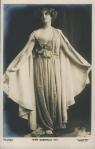 Gabrielle Ray (J. Beagles 493 Z)1905