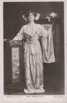 Gabrielle Ray (Rotary 479 E) 1905