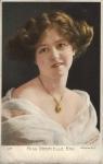 Gabrielle Ray (J. Beagles 415 A) 1908