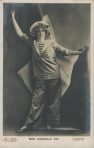 Gabrielle Ray (J. Beagles 700 L) 1906