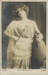 Gabrielle Ray (J. Beagles 665 G) 1905