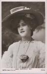 Gabrielle Ray (Rotary 1677 a) 1905