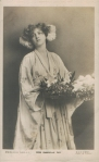 Gabrielle Ray (Rotary 479 G) 1905