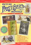 Picture Postcard Monthly01