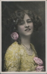 Gabrielle Ray (Rotophot 0126)1905