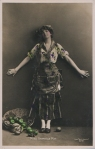 Gabrielle Ray (Rotophot 0731)1906
