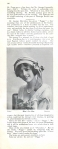 Gabrielle Ray – Peggy – The Playgoer (page 140) 19thApril1911