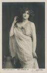Gabrielle Ray (Rotary 475 L) 1905