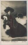 Gabrielle Ray (Rotary 470 I) 1903