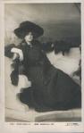 Gabrielle Ray (Rotary 470 I) 1905