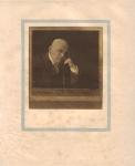 The Dollar Princess – Souvenir Programme – 1909 – LeoFall