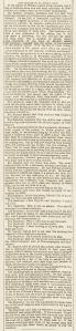 William Austin Cook - Manchester Evening News - Tuesday 22 December 1885