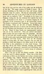 Lily Elsie – The Merry Widow – 1909 – page60