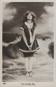 Gabrielle Ray (Shenley 199x) 1910