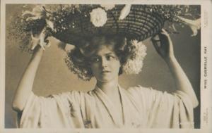 Gabrielle Ray (J. Beagles 696 P) 1905
