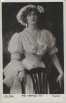 Gabrielle Ray (J. Beagles 700 C)1906.