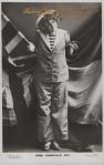 Gabrielle Ray (J. Beagles 700 G)1905