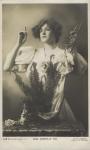 Gabrielle Ray (Rotary 475 H)1905