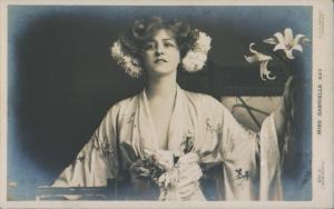 Gabrielle Ray (J. Beagles 670 N)