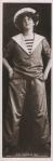 Gabrielle Ray (Rotary 9532F)