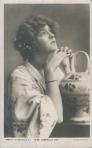 Gabrielle Ray (Rotary 1955 N) 1906