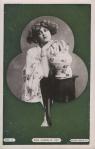 Gabrielle Ray (Rotary 2962 A) 1907