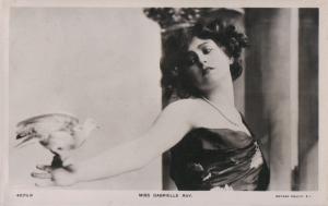 Gabrielle Ray (Rotary 4879 P) 1908