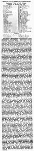 Sinbad the Sailor - The Era - Saturday 30 December 1899