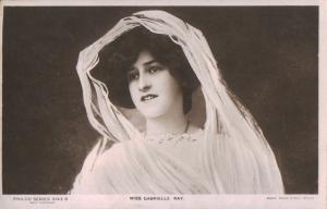 Gabrielle Ray (Philco 3143 D) 1907
