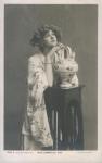 Gabrielle Ray (Rotary 1955 X)