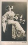 Gabrielle Ray (Rotary 479 A) 1905