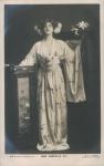 Gabrielle Ray (Rotary 479 E)1905