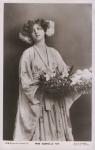 Gabrielle Ray (Rotary 479 G)1905