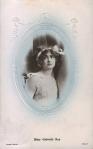 Gabrielle Ray (Philco 7115 F)