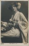 Gabrielle Ray (J. Beagles 696 B) 1905