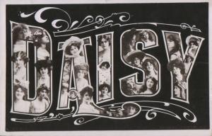 Gabrielle Ray (Rotary 892 A) 1905