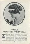 Lady's Realm - 1913 - p450