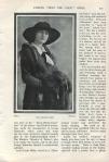 Lady's Realm - 1913 - p451