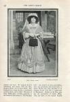 Lady's Realm - 1913 - p452