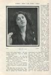 Lady's Realm - 1913 - p453