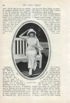 Lady's Realm - 1913 - p454