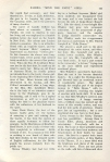 Lady's Realm - 1913 - p455