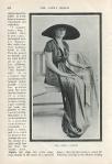 Lady's Realm - 1913 - p456