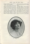 Lady's Realm - 1913 - p457