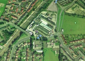 adswood2-aerial2000