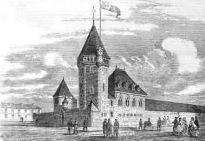 adswood2-armoury-1862